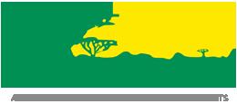 Horizon Farm Trust Logo